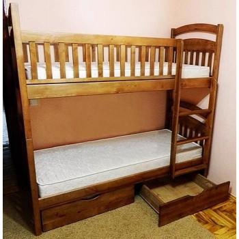 Кровать Карина СП