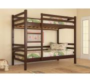 Кровать двухъяруснная  Кристи