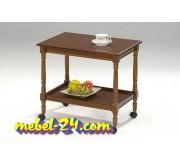 Сервировочный кофейный столик