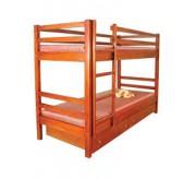 Двухъярусная кровать - Тихоня