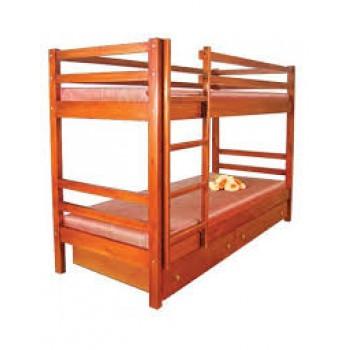 Тихоня кровать