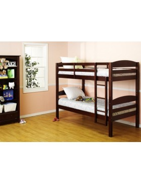 Твайс двухъярусная кровать