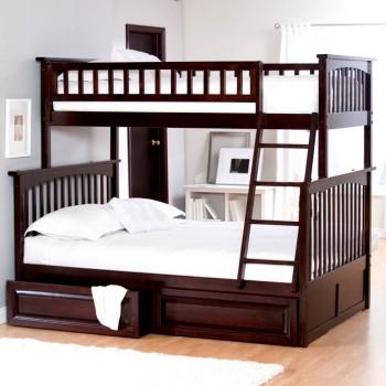 Веолетта Кровать