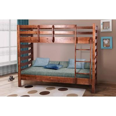 Троя-Двухъярусная кровать