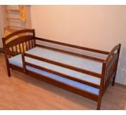 Кровать Иринка